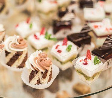 catering-eventos-aracena