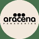logo Aracena