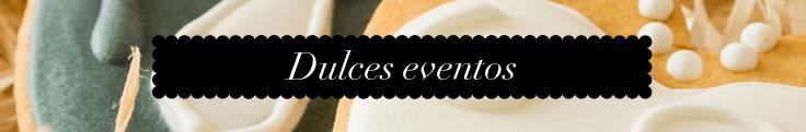 ideas-para-eventos