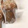 comprar panettone-aracena