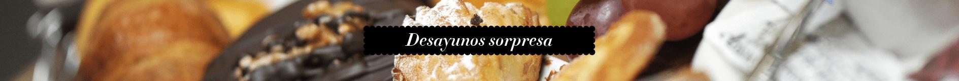 banner_desayunos