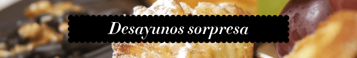 banner_desayunos_small